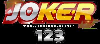 joker123.center logo